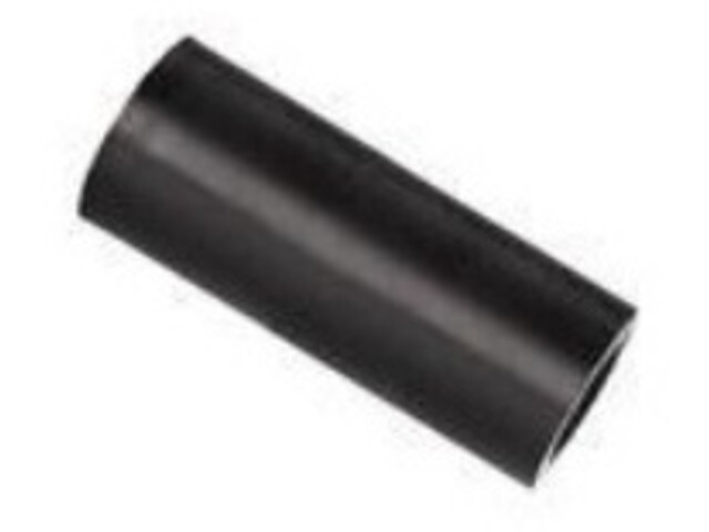 Wolf Tooth Tanpan Inline Adapter black